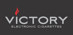 E cigs outlet UK