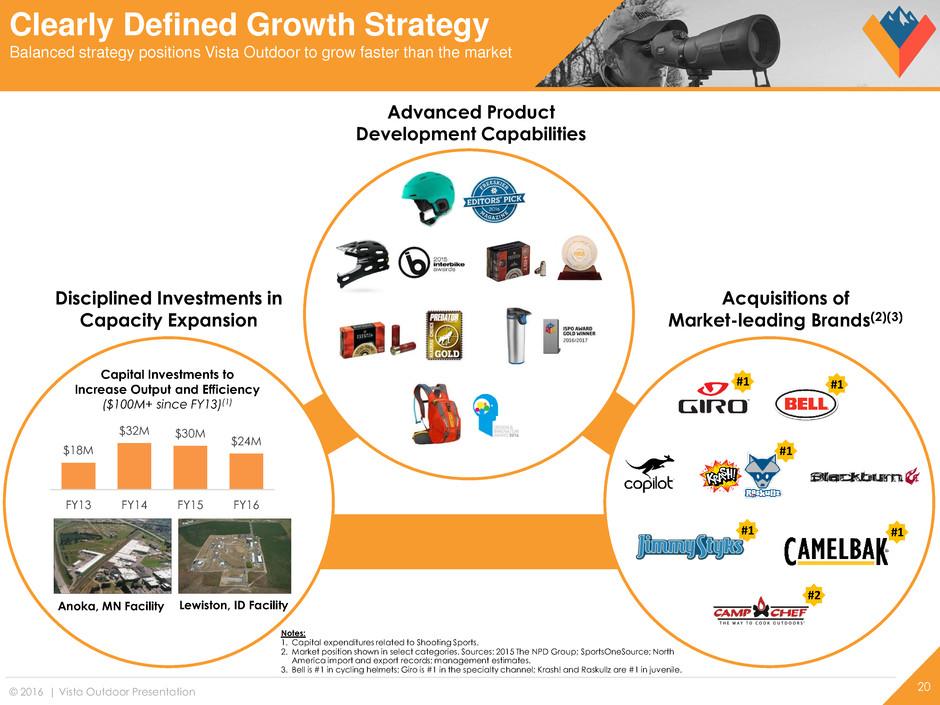 rebalancing us strategy