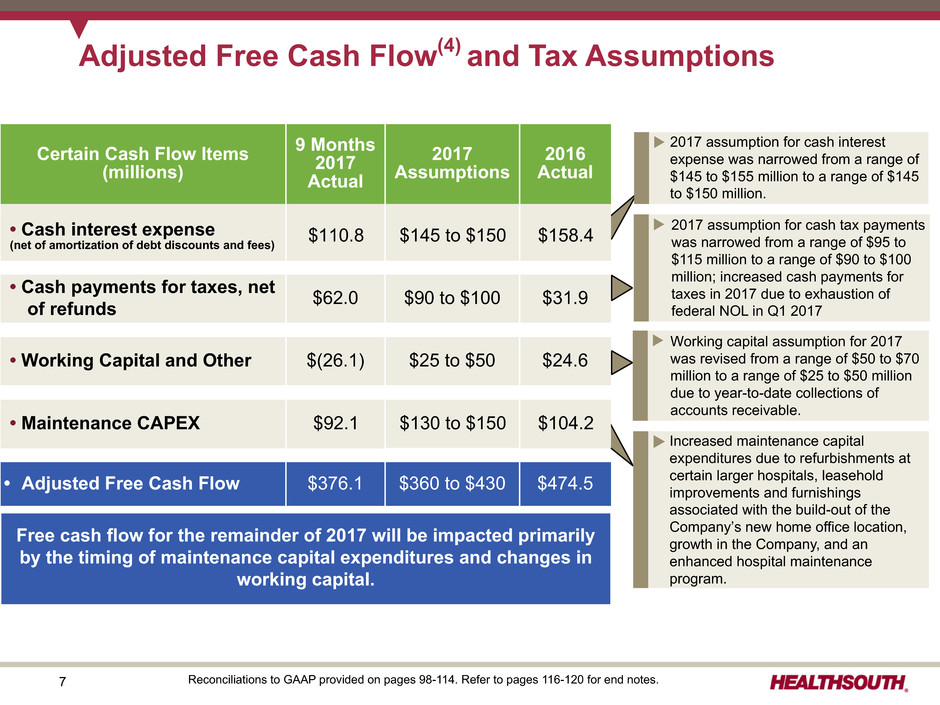 school fees and cash flow tracking Maintaining a positive cash flow is the number one challenge your small business faces while this is nothing new, post-recession reality has made the task considerably harder many businesses and contractors are caught between clients who are slow to pay and creditors who are quick to demand.