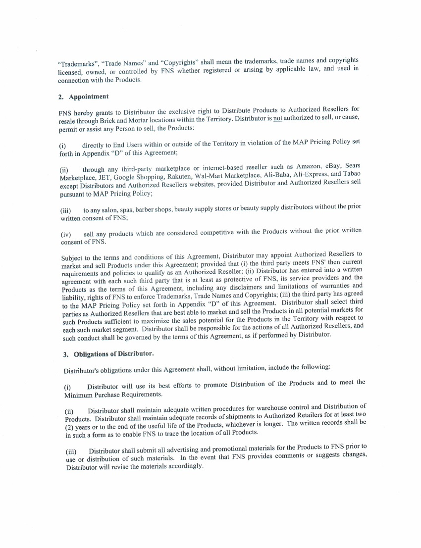 As Filed With The Commission On March 5 2019 Commission File No 333 227917 United States Securities And Exchange Commission Washington D C 20549 Form S 1 Amendment No 1 Registration Statement Under The