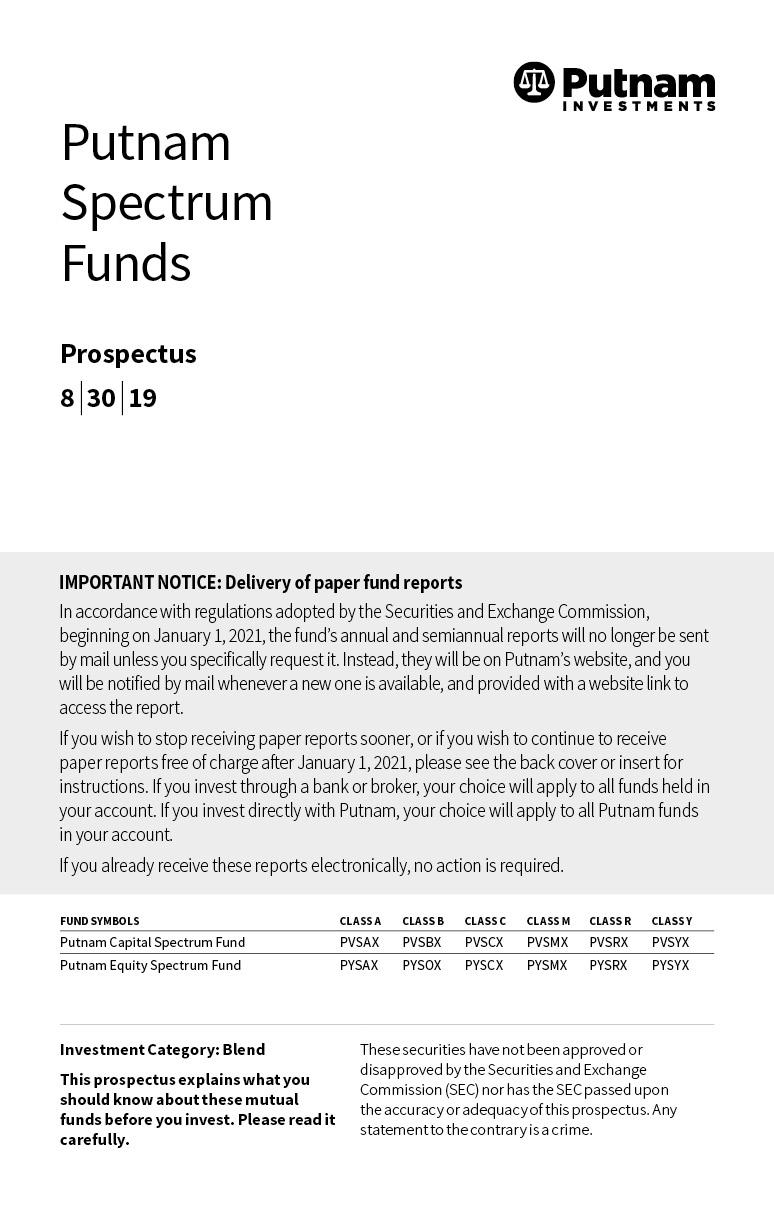 Honeywell Y Plan Wiring Diagram 9 10 From 38 Votes Honeywell Y Plan